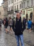 Павло, 26  , Hlyboka