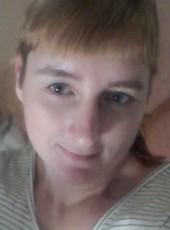 Sasha, 27, Russia, Yurga