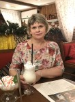 Marina, 47  , Sysert