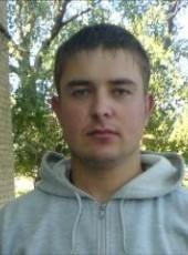Igor, 36, Russia, Orsk