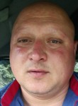 Tudor Emiliano, 33  , Mogiliv-Podilskiy