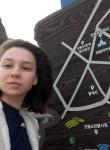 Tatyana, 25  , Nicosia