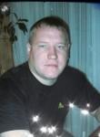 Mikhail, 35  , Nizhniy Novgorod