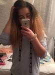 malina, 23  , Birsk