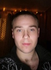 Artyem, 29, Russia, Shcherbinka