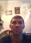 vladimir, 43  , Nizjnije Sergi