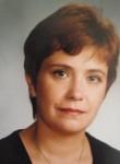 Iriina Laan, 53  , Tampere