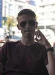 Ivanov ivan, 21  , Moscow