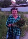 Olga, 57  , Okha