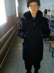 alexxshutki