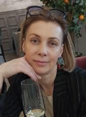 Ilona, 49, Belarus, Minsk