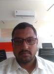 Ritesh, 19  , Aurangabad (Bihar)