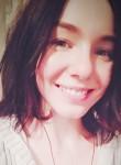 Anastasiya, 21  , Atyrau