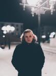 Daniil, 21  , Zelenodolsk
