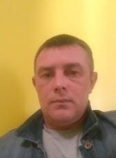 Aleksey, 38, Russia, Rzhev