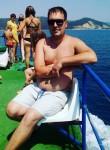 Vitaliy, 30  , Kamensk-Shakhtinskiy
