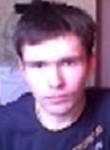 Denis, 33, Yekaterinburg