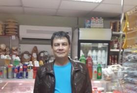 valera, 56 - Just Me