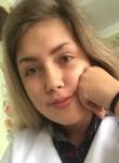 Dasha_947, 18  , Krasnyy Lyman