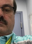masterkev, 58, Chantilly