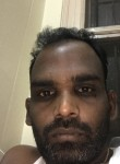 hemanth, 39 лет, Ghatkesar