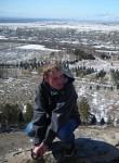 Pyetr, 34  , Bishkek