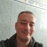 Δημητρησ, 48  , Gerakas