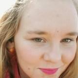 Marysia, 23  , Garwolin