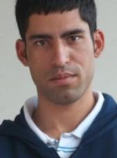 Daividi, 18, Brazil, Cotia