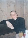Aleks, 44  , Nizhniy Lomov