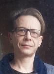 VladimirZnayushchiy, 41, Rostov-na-Donu