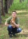 Viktor, 45  , Vladivostok