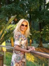 Mariya, 37, Russia, Moscow