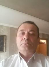 taras, 51, Ukraine, Lviv