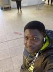 Baba, 22  , Bochum-Hordel