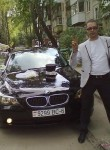 Maks, 38  , Michurinsk