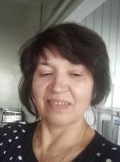 Lena, 55, Russia, Tyumen