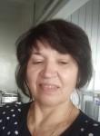 Lena, 55  , Moscow