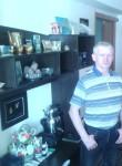 Anatoliy, 56  , Kabansk