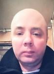 Gens, 40  , Kamensk-Shakhtinskiy