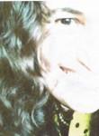 Mabroka, 55  , Selestat