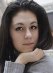 Kira, 19, Smolensk