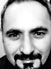 😘  страстный 🔥 ✔, 41, Ukraine, Kiev