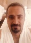 😘  страстный 🔥 ✔, 41, Kiev