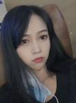 賴xsee, 26  , Taipei