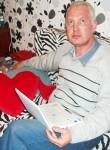 Aleksandr, 55, Tver