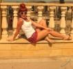 Настя, 32 - Just Me Photography 10