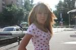 Настя, 32 - Just Me Photography 16