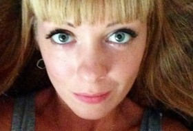 Настя, 31 - Just Me