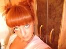 Настя, 32 - Just Me Photography 2